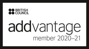 British Council Addvantage